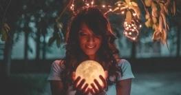 Mondlampe kaufen